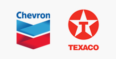 Chevron Texaco